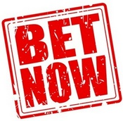 bet now
