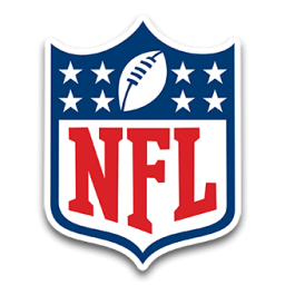Online NFL Betting